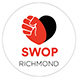 SWOP Richmond Logo